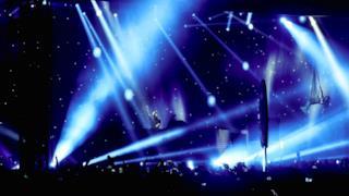 NGHTMRE Live @ Bonnaroo 2017