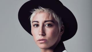 Malika Ayane - Vivere (Sanremo 2015 cover Vasco Rossi)