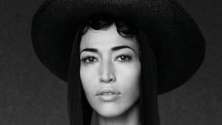 Nina Zilli - Se Bruciasse La Città (Sanremo 2015 cover Massimo Ranieri)