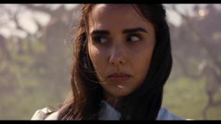 MAKJ - Knock Me Down (feat. Elayna Boynton) (Video ufficiale e testo)