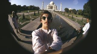 George Harrison: Living in the material world - documentary 2011 trailer
