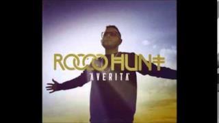 Rocco Hunt - Replay (Audio e testo)