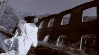 Ice Mc - Think About The Way (video ufficiale e testo)