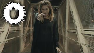 Nicky Romero vs. Krewella - Legacy (Video ufficiale e testo)
