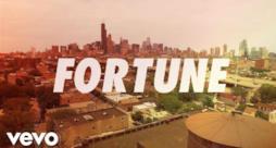Krewella - Fortune (feat. Diskord) (Video ufficiale e testo)