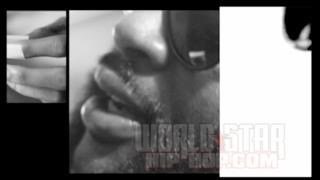Rick Ross featuring Wiz Khalifa & Wale – RetroSuperFuture II