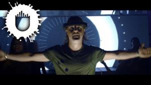 Axwell - Center of the Universe (Dyro Remix) (Video ufficiale e testo)