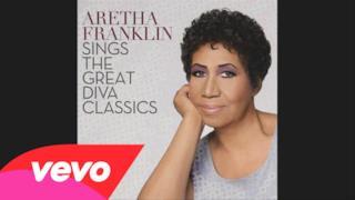 Aretha Franklin - Rolling In The Deep (video ufficiale e testo)