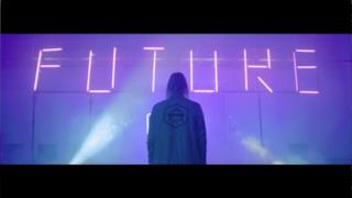 Don Diablo - You Can't Change Me (Video ufficiale e testo)