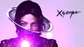 Michael Jackson: il documentario ufficiale su XSCAPE