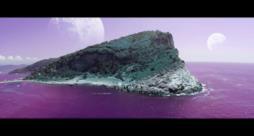 Sfera Ebbasta - Brutti sogni (Video ufficiale e testo)