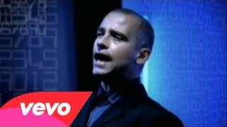 Eros Ramazzotti - Fuoco Nel Fuoco (Video ufficiale e testo)