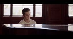 Charlie Puth - One Call Away (Video ufficiale e testo)