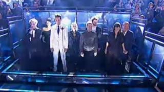 X Factor 8, il meglio del terzo Live (video)