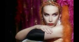 Annie Lennox - Why (Video ufficiale e testo)
