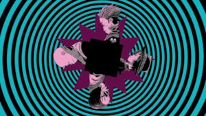 Gorillaz - One Percent (Video ufficiale e testo)