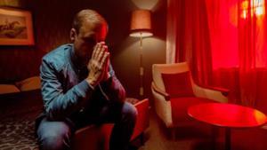 Armin van Buuren - Sex, Love & Water (feat. Conrad Sewell) [DRYM Remix] (Video ufficiale e testo)