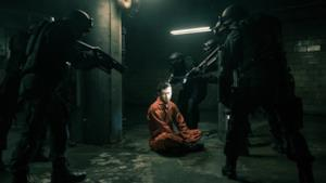 """Twenty One Pilots, ecco il video di Heathens con i protagonisti di """"Suicide Squad"""""""