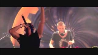 Dimitri Vegas & Like Mike vs Ummet Ozcan - The Wolf