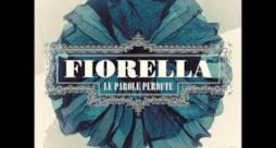 Fiorella Mannoia - Le parole perdute (video ufficiale e testo)