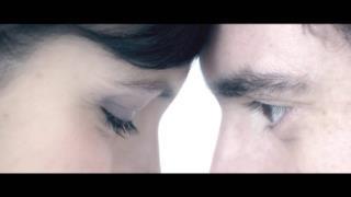 Elisa - Ecco che - Video ufficiale e testo