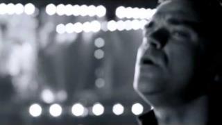 Take That - When We Were Young (Video ufficiale e testo)