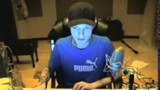 Deadmau5 - The Veld, quando un dj scopre di aver trovato il vocal giusto
