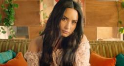 Clean Bandit - Solo (feat. Demi Lovato) (Video ufficiale e testo)