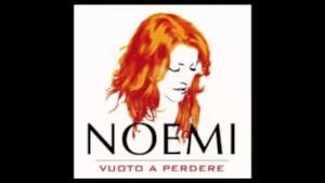 Noemi - Vuoto a Perdere (Anteprima)