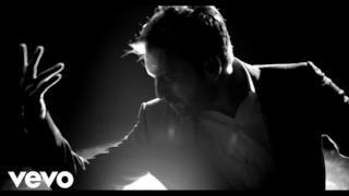 Cesare Cremonini - Poetica (Video ufficiale e testo)