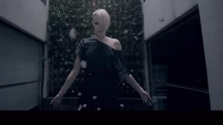 Dash Berlin - Like Spinning Plates (Alexander Popov Remix) (Video ufficiale e testo)