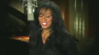 Donna Summer - Stamp Your Feet (Video ufficiale e testo)