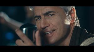 Ligabue - È venerdì, non mi rompete i coglioni (Video ufficiale e testo)