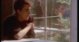 Tears for Fears - Mad World (Video ufficiale e testo)