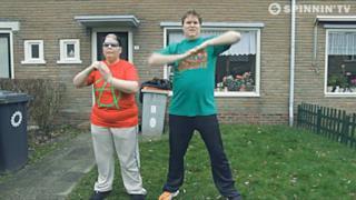Diplo - Make You Pop (Video ufficiale e testo)