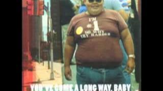 Fatboy Slim - Kalifornia (Video ufficiale e testo)