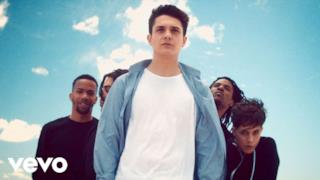 Kungs - Don't You Know (feat. Jamie N Commons) (Video ufficiale e testo)