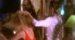 Roxette - The Look (Video ufficiale e testo)