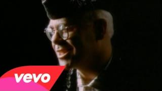 Elton John - Sacrifice (Video ufficiale e testo)