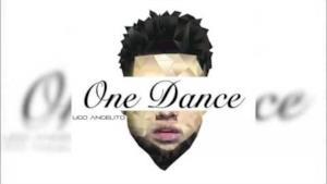 Drake - One Dance (feat. Wizkid & Kyla) (Video ufficiale e testo)