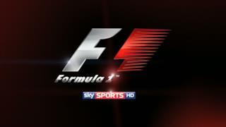 Canzone Pubblicità Sky Motori 2014 - Formula 1 e MotoGP