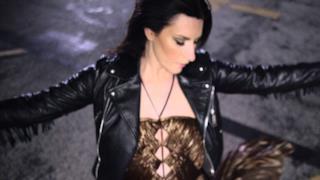 Laura Pausini - Lado derecho del corazón (Video ufficiale e testo)