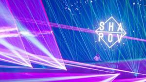 Shapov - Diplo & Friends Mix