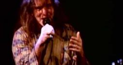 Pearl Jam - Even Flow (Video ufficiale e testo)