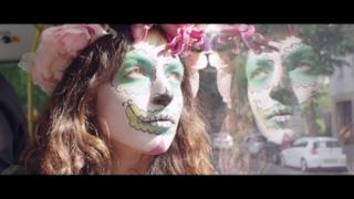 Lilly Wood & The Prick and Robin Schulz - Prayer In C (Video ufficiale e Testo)