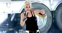 No Doubt - Settle Down live ai Teen Choice Awards 2012 [VIDEO]