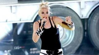 No Doubt - Settle Down live ai Teen Choice Awards 2012 [VIDEO]