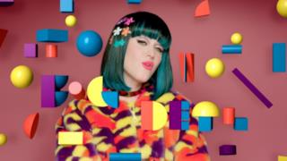 Katy Perry - This Is How We Do (Video ufficiale e testo)