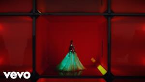 Calvin Harris - My Way (Video ufficiale e testo)