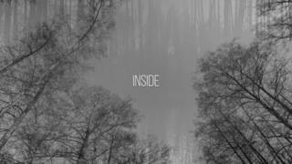 Fritz Kalkbrenner - Inside (Video ufficiale e testo)
